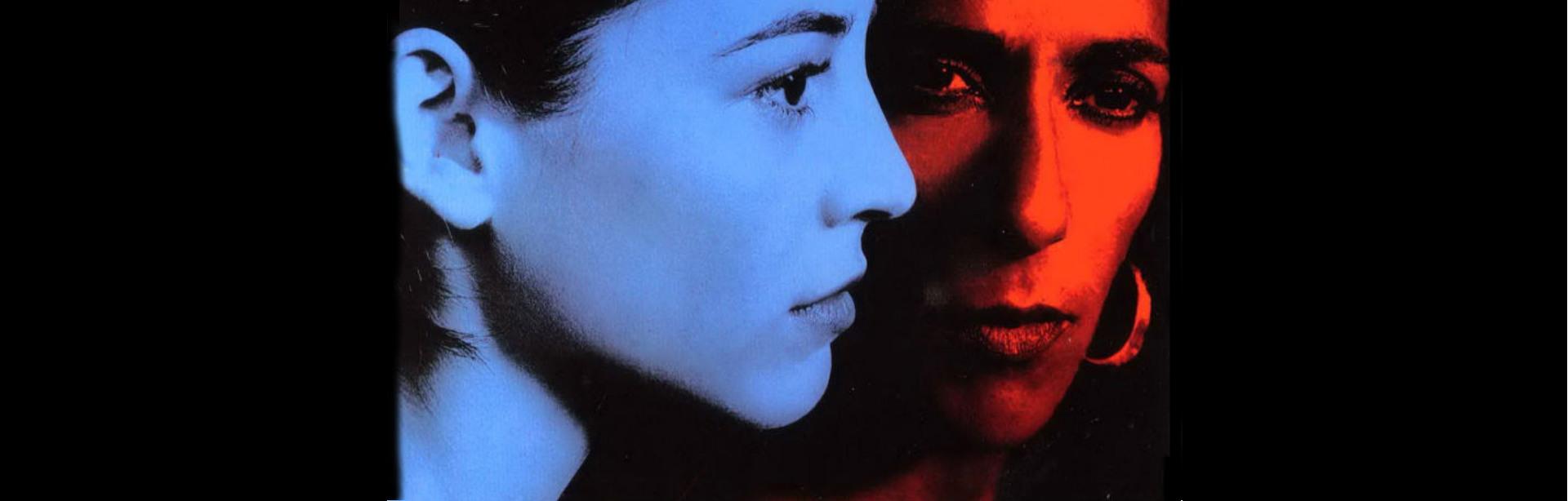 f4abe1cb7f03 Talk to her - Sin Fin Cinema