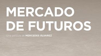 mercado_de_futuros_mercedes_alvarez_2011