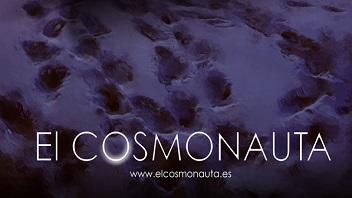 elcosmonauta