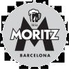 MORITZ-Logo-Corporativo-BN
