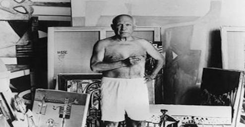 15_Picasso_LegacyOfAGenius