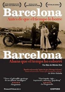 BarcelonaAbansQueElTempsHoEsborri