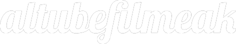 Altube-logo-white