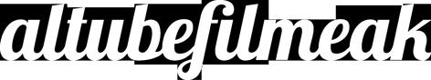 Altube-logo-white