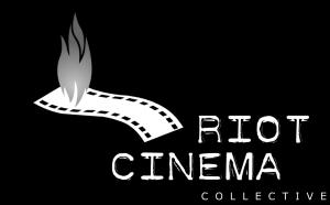 Riot-Cinema-not-back