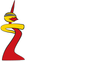 SFFB_logo