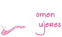 Women_Mujeres_logo