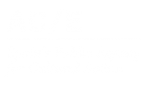 ace_logo_white-e1432893496662