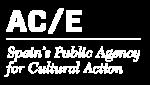 ace_logo_white-e1432893496662