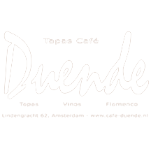 duendeweb