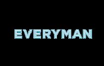 everyman1
