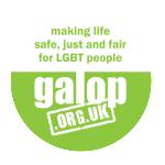 galop-badge-e1411472443811