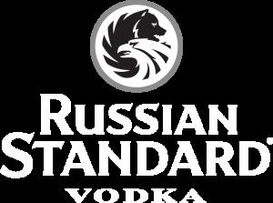 russian-standard1-1024x762
